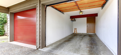 What To Consider Before Converting A Garage Into A Small
