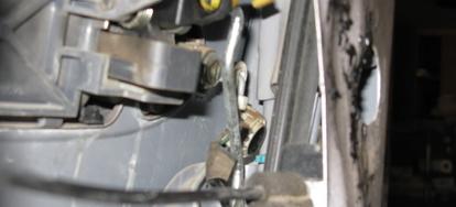 How to Convert Car Door Locks to Power Locks | DoItYourself com