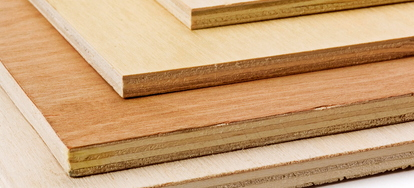 4 Common Uses for AC Plywood   DoItYourself com