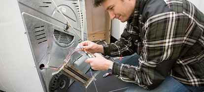 Common Dryer Problems and Easy Ways to Fix Them