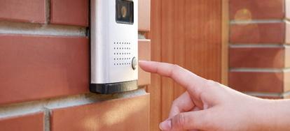 How To Fix An Apartment Intercom Buzzer