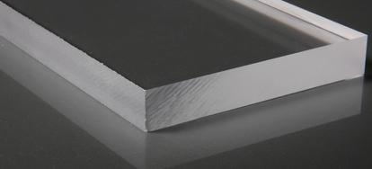 how to cut plexiglass doityourself com