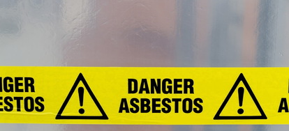 Removing asbestos ceiling tiles doityourself what youll need solutioingenieria Choice Image