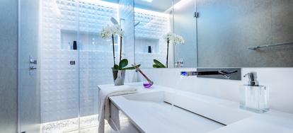 How To Adjust Frameless Shower Doors Doityourself Com