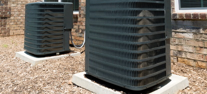 2 common ac disconnect problems doityourself coman ac disconnect is also  known as an air conditioner