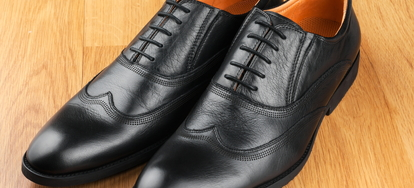 7659c12616ca8f 6 Tips for Cracked Leather Shoe Repair | DoItYourself.com