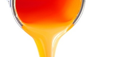 paint Thinning alcohol latex with