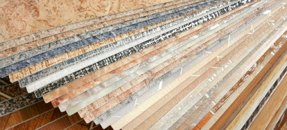 Vinyl Flooring Pros And Cons Doityourself Com