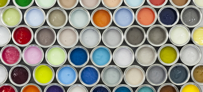 Metal Paint Primer: When Is It Necessary? | DoItYourself com
