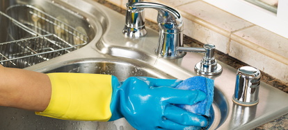 Installing A Sink Soap Dispenser Can Be Convenient And Hygienic Way To Provide Hand Cleaning Facilities There Are Several Reasons Why Your