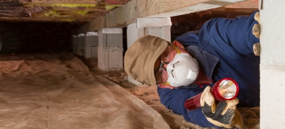 How To Build A Crawl Space Door Cover How To Build A Crawl Space Door Cover