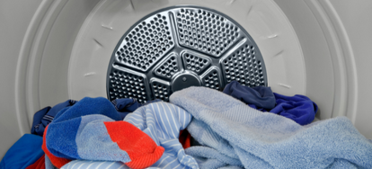 Electric Dryer Repair: Troubleshooting a Noisy Dryer | DoItYourself com