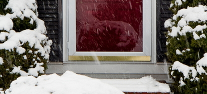 Beau How To Replace Glass In A Storm Door How To Replace Glass In A Storm Door