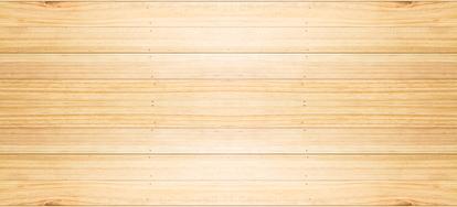4 Tips For Refinishing Pine Flooring