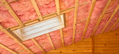 R Values Like 38 Are Used By The Construction Industry To Describe Thermal Resistance Of Insulation Materials Those Insulate Your