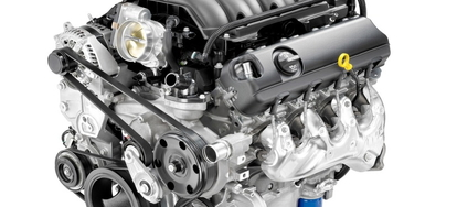 Average Cost to Have an Engine Rebuilt | DoItYourself com