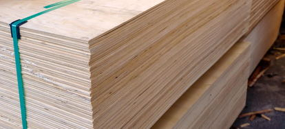 5 Different Types of Hardwood Plywood Explained