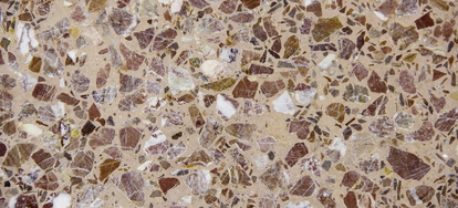 Cleaning Terrazzo Floors Mistakes To Avoid DoItYourselfcom - How to clean old terrazzo floors