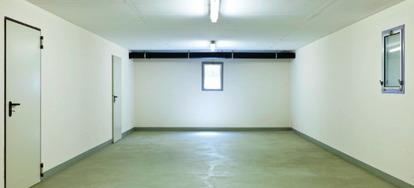 how to scrub and disinfect a concrete basement floor doityourself com rh doityourself com