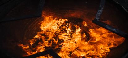 how to prevent brush fires doityourself com