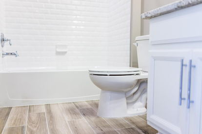 estimating the cost to add a bathroom in a basement doityourself com