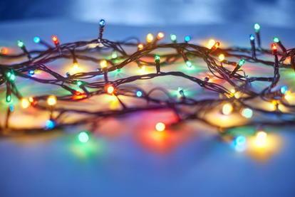 Troubleshooting LED Christmas Lights | DoItYourself com