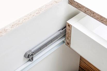 Add Storage To Your Kitchen Table Doityourselfcom