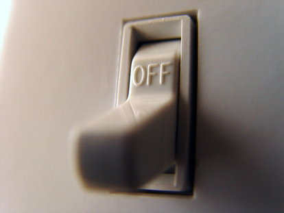 Light Switch Types >> 6 Different Types Of Light Switches Doityourself Com