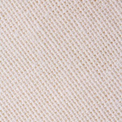 Choosing The Best Fabric For Outdoor Cushions Doityourself Com