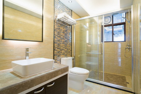 do it yourself bathroom remodel ideas great bathroom remodeling project tips doityourself 26635