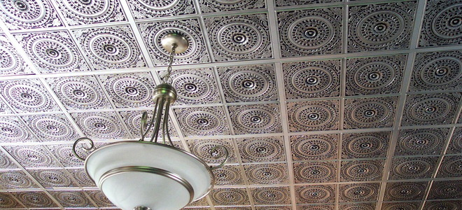 decorative ceiling tiles. Decorative Ceiling Tiles A
