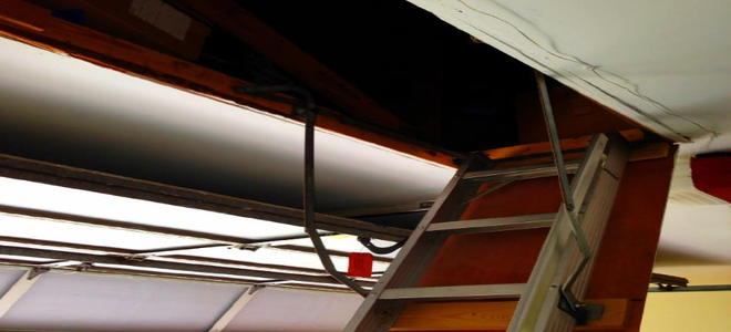 folding attic ladder pros and cons drop down vs folding attic ladder pros and cons