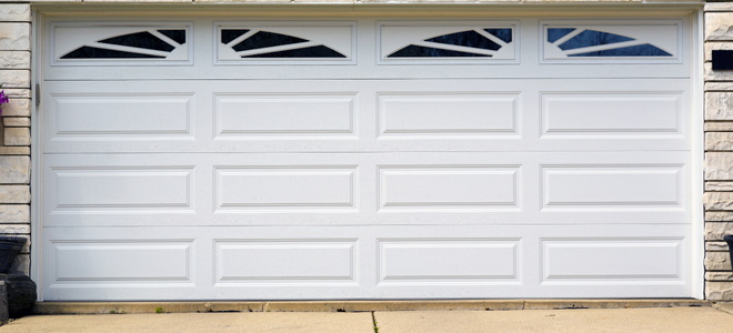 Replacing Garage Door Panels Common Errors To Avoid Doityourself