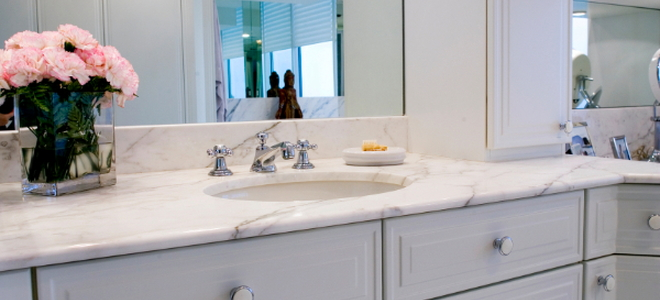 How To Raise A Bathroom Vanity How To Raise A Bathroom Vanity