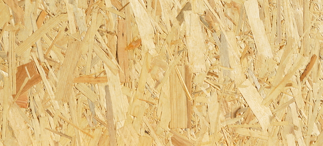 how to stain osb. Black Bedroom Furniture Sets. Home Design Ideas