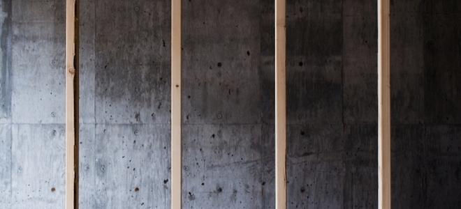 4 Tips for Framing Basement Walls 4 Tips for Framing Basement Walls & 4 Tips for Framing Basement Walls | DoItYourself.com