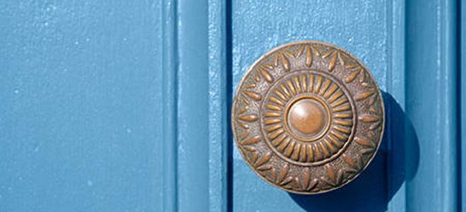 How to Keep Antique Door Handles Looking New How to Keep Antique Door  Handles Looking New - How To Keep Antique Door Handles Looking New DoItYourself.com