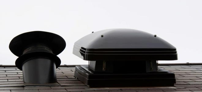 How Many Roof Vents Do I Need Doityourself Com