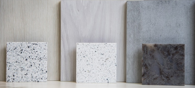 Installing Granite Flooring Everything You Should Know