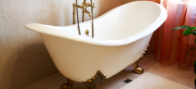 How To Calculate Bathtub Refinishing Cost Doityourself Com