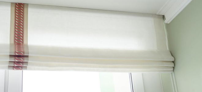 Do It Yourself Window Treatments: What To Avoid When Making Window Valances