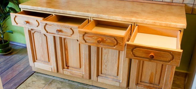 how to reface kitchen cabinets doityourself com kitchen best do it yourself kitchen cabinets lovely diy