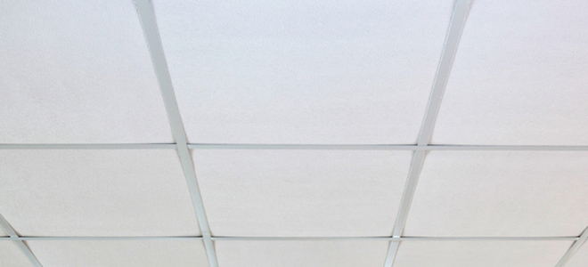 How To Install A Suspended Ceiling How To Install A Suspended Ceiling