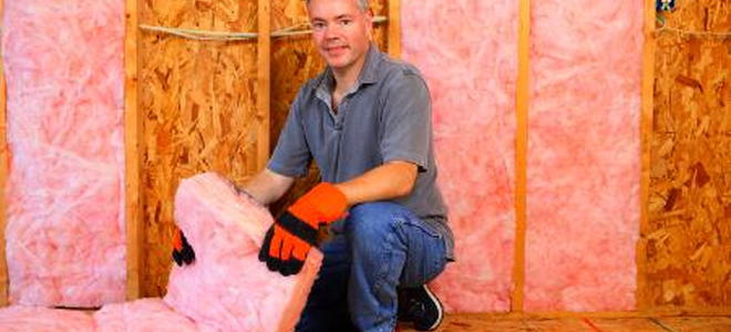 Installing Attic Insulation In Old Homes Doityourself Com