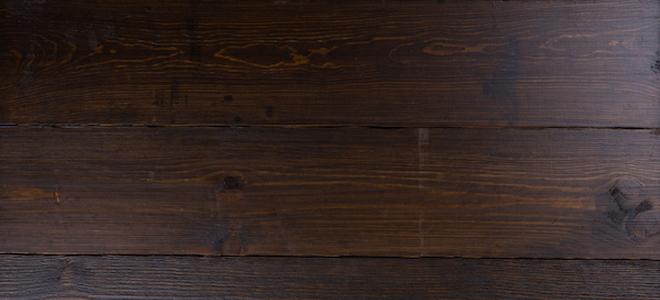 Finishing Hardwood Floors 7 Applying The Stain Doityourself
