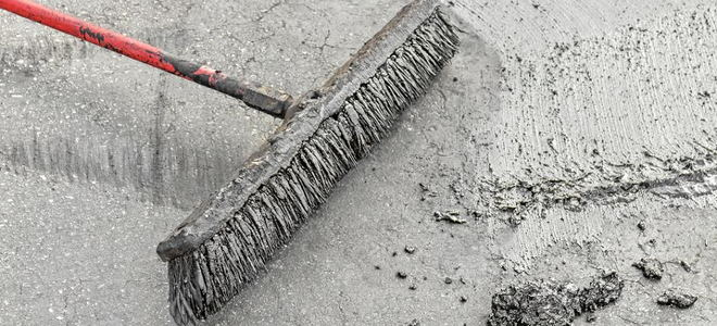 Pressure Washer Gun >> How to Resurface Old Concrete | DoItYourself.com