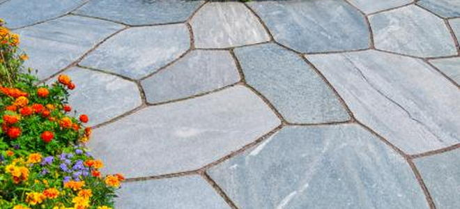 Outdoor Floor Tile Is Very Similar To Indoor Floor Tile Except That It Can Withstand Weather Conditions And Tolerate More Wear But Just Because It S More