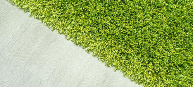 How To Clean Indoor Outdoor Carpet Doityourself Com