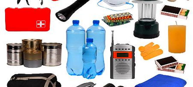 5 items to leave out of your emergency survival kit doityourself 5 items to leave out of your emergency survival kit 5 items to leave out of your emergency survival kit solutioingenieria Choice Image