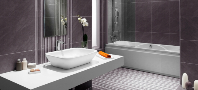 Installing And Using A Shower Soap Dispenser Installing And Using A Shower  Soap Dispenser